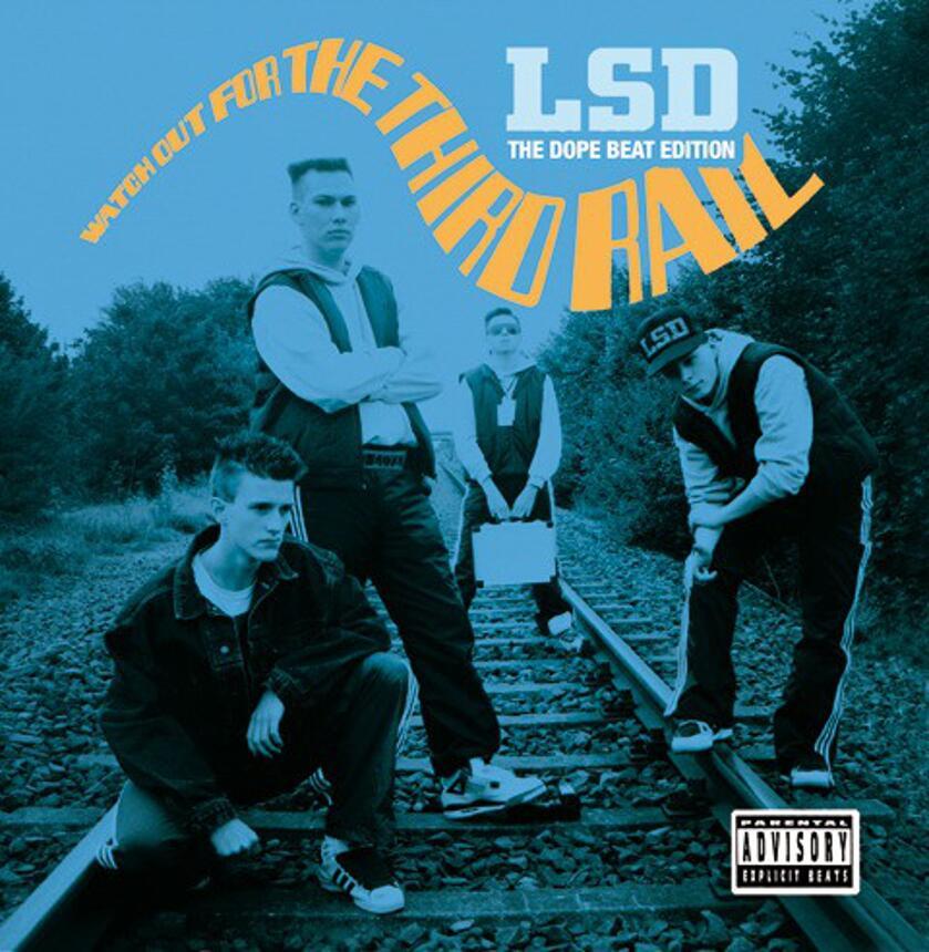 dope-beat-edition-cd