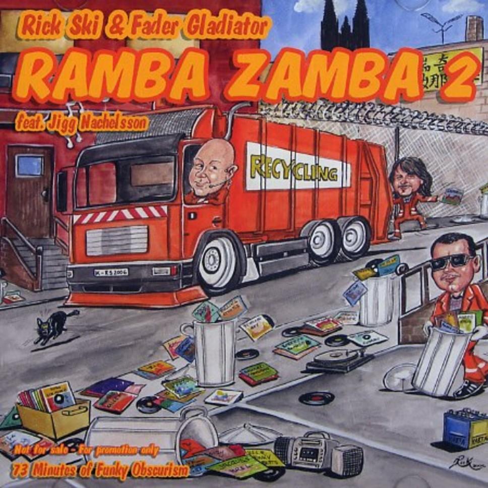 rambazamba2_cover