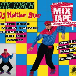 160801-haitian-star-german-80s-hiphop-Eins-pfade.indd